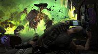 Cкриншот Red Faction: Armageddon, изображение № 170084 - RAWG