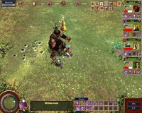 Cкриншот Hinterland: Orc Lords, изображение № 521924 - RAWG