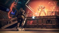 Destiny 2: Forsaken screenshot, image №823341 - RAWG