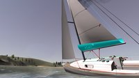 Cкриншот eSail Sailing Simulator, изображение № 848175 - RAWG