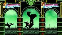 Double Dragon: Neon screenshot, image №165113 - RAWG