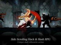 Cкриншот Темный Меч (Dark Sword), изображение № 1699395 - RAWG