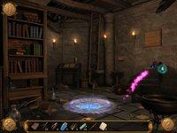 Pahelika: Revelations HD screenshot, image №203485 - RAWG