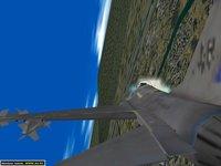 Cкриншот Aero Dancing F, изображение № 305909 - RAWG
