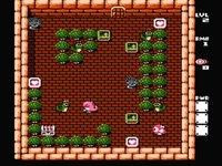 Cкриншот Adventures of Lolo 3, изображение № 734377 - RAWG