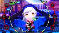 Persona 5: Dancing in Starlight screenshot, image №810698 - RAWG