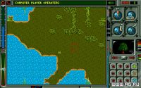 Cкриншот Global Effect, изображение № 292730 - RAWG
