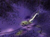 Cкриншот Ski Jumping 2004, изображение № 407967 - RAWG