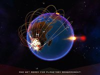 Cкриншот First Strike, изображение № 2367052 - RAWG
