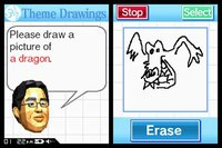 Cкриншот Brain Age Express: Math, изображение № 792566 - RAWG