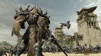Cкриншот Kingdom Under Fire II, изображение № 308067 - RAWG