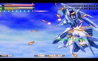 Cкриншот cloudphobia, изображение № 120011 - RAWG