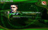Cкриншот Aquanox: Сумерки Аквы, изображение № 225936 - RAWG