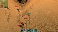 Cкриншот Spellwake, изображение № 837569 - RAWG