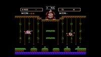 Cкриншот Donkey Kong Jr. Math, изображение № 822772 - RAWG