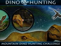Cкриншот Dino Hunting 3D - Real Army Sniper Shooting Adventure in this Deadly Dinosaur Hunt Game, изображение № 978324 - RAWG