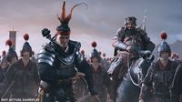 Total War: THREE KINGDOMS screenshot, image №715593 - RAWG