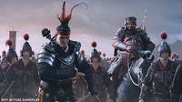 Total War: THREE KINGDOMS screenshot, image №715593 - RAWG