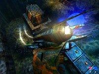 Cкриншот Aquanox: Сумерки Аквы, изображение № 174414 - RAWG
