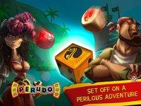 Perudo: The Pirate Board Game screenshot, image №1786210 - RAWG