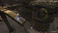 Majin and the Forsaken Kingdom screenshot, image №539499 - RAWG