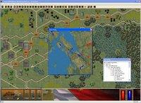 Cкриншот Squad Battles: Winter War, изображение № 501394 - RAWG