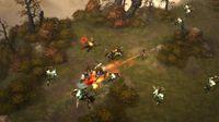 Cкриншот Diablo 3, изображение № 239878 - RAWG