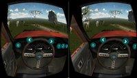 Cкриншот VR Safari, изображение № 1115749 - RAWG