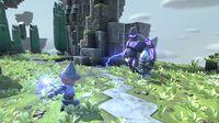 Cкриншот Portal Knights, изображение № 76990 - RAWG