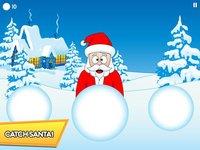 Cкриншот Santa Fun Games: Kids, изображение № 1751571 - RAWG