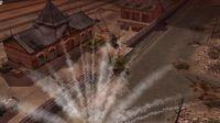 Cкриншот Codename: Panzers, Phase One, изображение № 106358 - RAWG