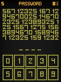 Cкриншот Ulterior, изображение № 2121236 - RAWG