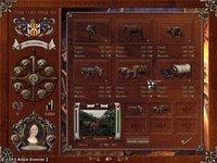 Cкриншот 1193 Anno Domini: Merchants and Crusaders, изображение № 498633 - RAWG
