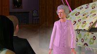 Cкриншот Sims 3: Все возрасты, изображение № 574158 - RAWG