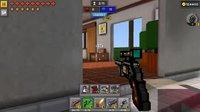Cкриншот Pixel Gun World, изображение № 1922101 - RAWG