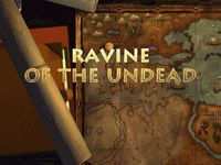 Cкриншот Invictus: In the Shadow of Olympus, изображение № 218636 - RAWG