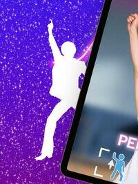 Cкриншот Disco Fit - AR Dance Games, изображение № 2778437 - RAWG