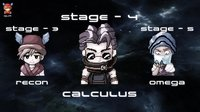 Virtual Space screenshot, image №1234004 - RAWG