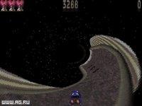 Cкриншот Tube, изображение № 299784 - RAWG