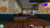 Supreme: Pizza Empire screenshot, image №121893 - RAWG