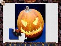 Holiday Jigsaw Halloween screenshot, image №3017452 - RAWG