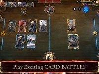 Cкриншот The Elder Scrolls: Legends CCG, изображение № 2034051 - RAWG