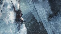 Rise of the Tomb Raider: 20 Year Celebration screenshot, image №42603 - RAWG