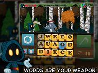 Cкриншот Letter Quest: Grimm's Journey, изображение № 13157 - RAWG