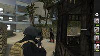 Breach & Clear screenshot, image №227921 - RAWG