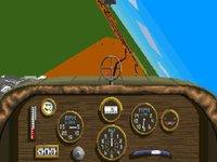 Knights of the Sky screenshot, image №231351 - RAWG
