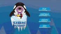 Cкриншот Iceberg Defender, изображение № 1117417 - RAWG