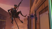 Cкриншот XCOM: Chimera Squad, изображение № 2341999 - RAWG