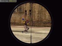 Cкриншот Extreme Paintbrawl 4, изображение № 306205 - RAWG
