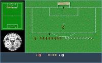 Cкриншот Goal!, изображение № 342435 - RAWG